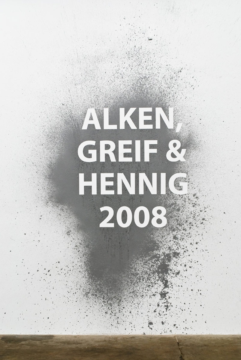 Alken-Greif-Hennig-forewarded-by-a-rule-2008_014.jpg
