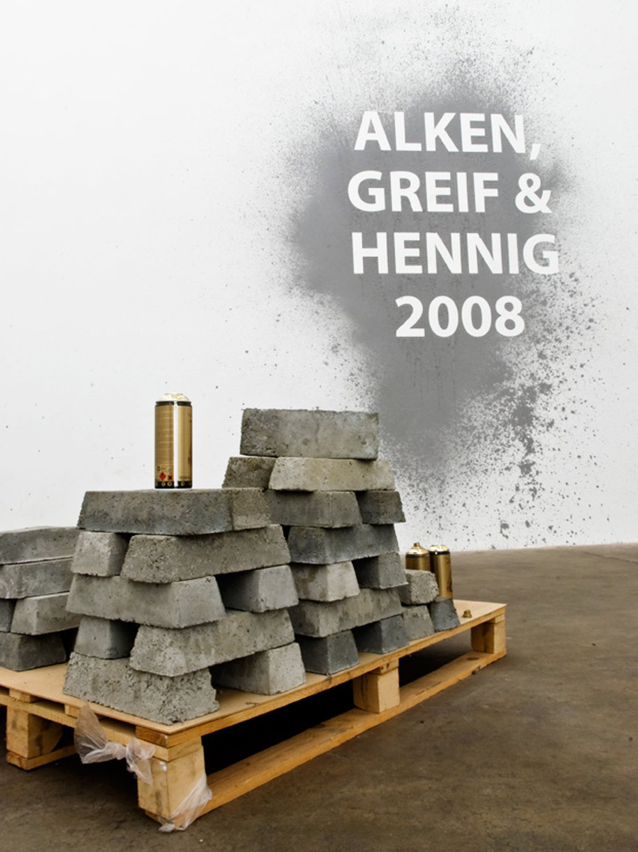 Alken-Greif-Hennig-forewarded-by-a-rule-2008_016.jpg
