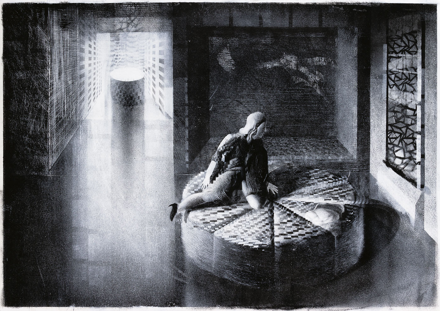 Hofmann Maler